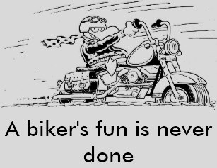 a_bikers_fun_is_never_done.jpg